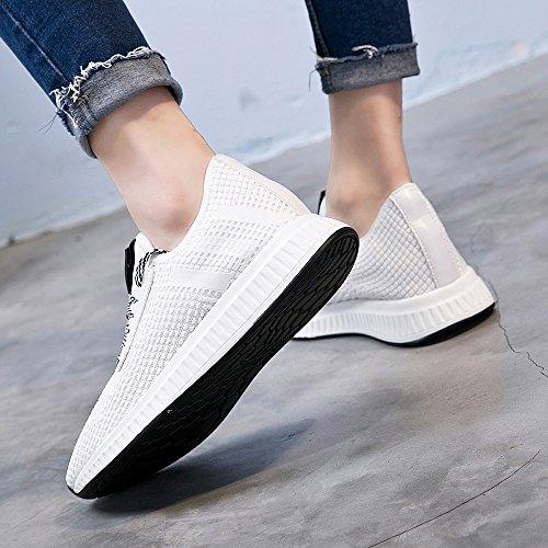 Negro La En Disponibles Mujeres Del De Corrientes Zapatos Nan Las Blanco Y Verano Moda qwgtOnv