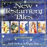New Testament Tales, , 0745944051