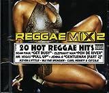 Reggae Mix 2