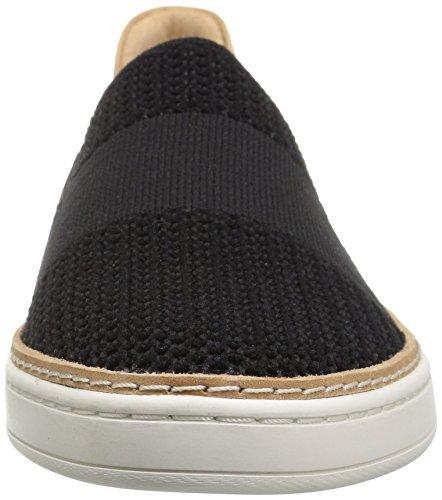 Sneakers Black 1016756 Nero Sammy Ugg OfdqU6O