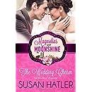 The Wedding Charm (The Wedding Whisperer) (Volume 3)