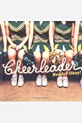 Cheerleader: Ready? Okay! by Elissa Stein (2004-07-22) Hardcover