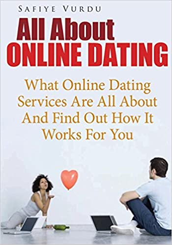 Snl online dating