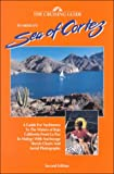 Cruising Guide to Sea of Cortez, Simon Scott and Nancy Scott, 094442841X