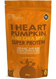 Amazon.com: Proteína Que Super de proteína, 014, 1: Health ...