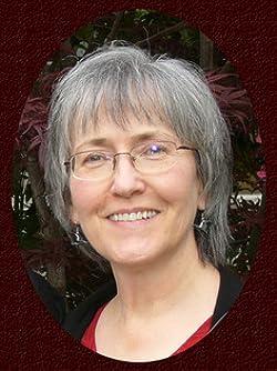 Mary McKenna Siddals
