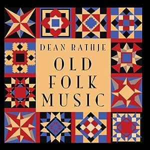 Old Folk Music