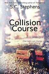 Collision Course Paperback