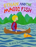 Ethan And The Magic Fish