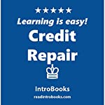 Credit Repair    IntroBooks