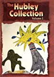 Hubley Collection, Vol. 2