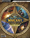 Guide stratégique world of warcraft - deuxième édition