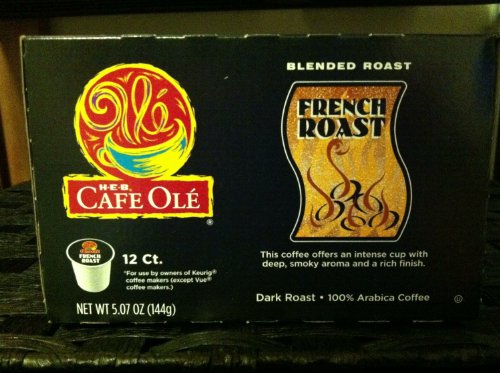 heb-cafe-ole-blended-roast-french-roast-k-cup-12-ct-pack-of-2