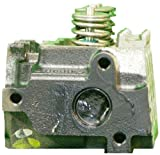PROFessional Powertrain 2F95 Ford 30 86-98 Remanufactured Cylinder Head