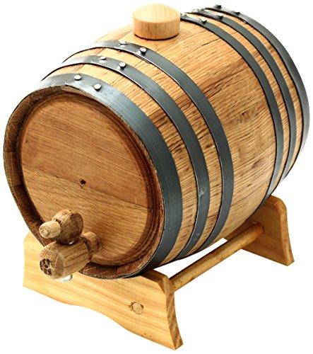 Cathys Concepts Original Bluegrass Barrel