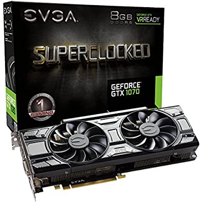 evga-geforce-gtx-1070-sc-gaming-acx
