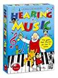 Software : Hearing Music-The Game that Teaches You how to Listen!