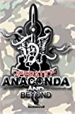 Operation Anaconda and Beyond, Ray Fisher, 0595753663