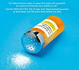 The Salt Fix: Why the Experts Got It All Wrong--and