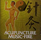 Acupunture Music- Fire