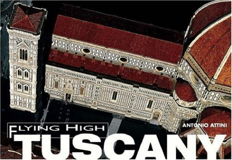 tuscany-flying-high