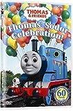 Thomas Sodor Celebration