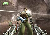 Timesplitters- PS2