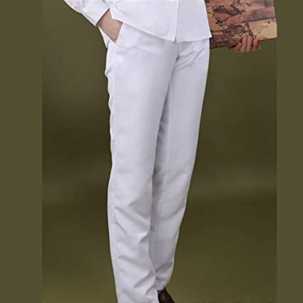 Anime The Promised Neverland Costume Cosplay Emma Norman Ray Isabella Krone Vestito Cosplay Camicia bianca Pantaloni Vestito Vestito da cameriera nera Grembiule Uniforme scolastica per donne uomini