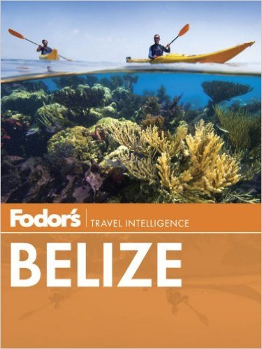 San pedro cool the guide to ambergris caye, belize youtube.