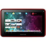 Prestige Pro 7D 7 Inch 16GB Tablet + Cas