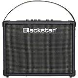 Blackstar-amplifiers