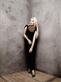 Image of Iggy Azalea