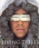 Living Tribes, Carolyn Fry, 1552977463