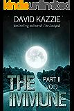 Void (The Immune Book 2)