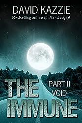 The Immune: Void: Part II