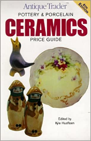 Ceramic Showcase