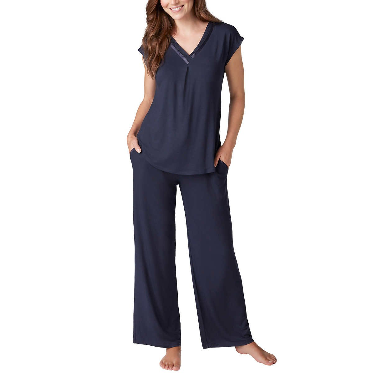 Best Rated in Women\'s Pajama Sets & Helpful Customer Reviews ...