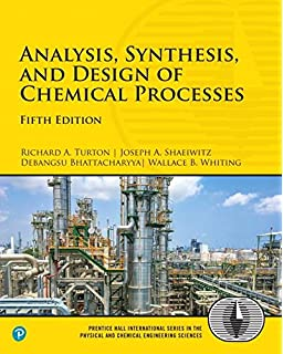 Amazon analysis synthesis and design of chemical processes analysis synthesis and design of chemical processes 5th edition prentice hall fandeluxe Gallery