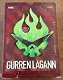Gurren Lagann: Part 3 (Limited Edition)