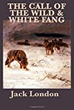 Image of The Call of the Wild & White Fang