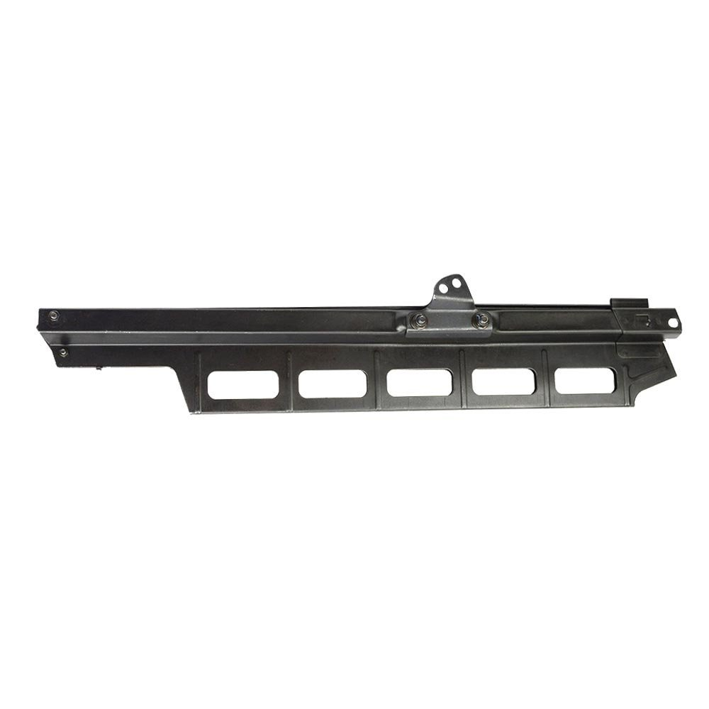 Superior Parts SP 884-570 Aftermarket Magazine Assembly (Steel) 2-Hole for Hitachi NR83A - 877392Z