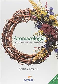 Resultado de imagem para aromacologia livro