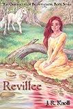 Revillee, J. Knoll, 1479250147