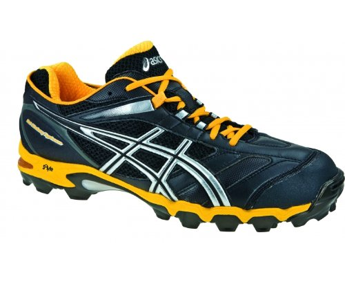 50 Gel Scarpe 5Amazon Borse Hockey itE Asics Typhoon mnN80w