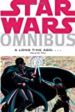 img - for Star Wars Omnibus: A Long Time Ago... Vol. 2 book / textbook / text book