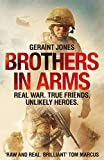 Brothers in Arms: Real War. True