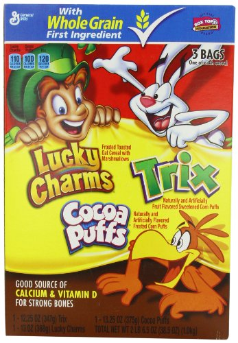 general-mills-lucky-charms-trix-cocoa-puffs-385-ounce