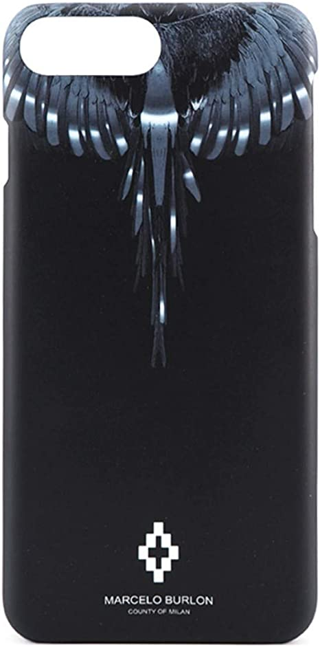 marcelo burlon cover iphone 6