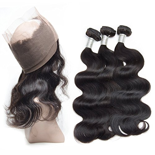 Ali-Moda-Hair-360-lace-Frontal-Band-with-3-Bundles-Brazilian-Virgin-Hair-Weave-Body-Wave-Remy-Human-Hair-Extensions-Natural-Color
