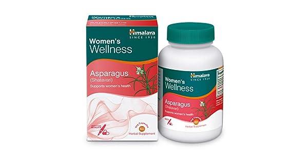 sildenafil abz 50 mg preis